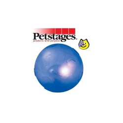 PETSTAGES Chat - Balle lumineuse (Twinkle Ball)